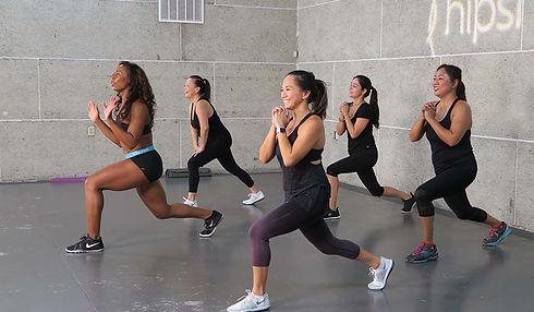 Workout-Program-Free-Trial-960x560.jpg