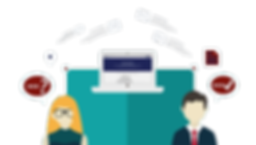 Annual Membership Fee | ITI (Interactive Training International)