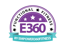 E360-Functional-Fitness-Logo [White-Back