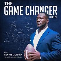 the game changer logo.jpg