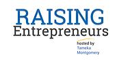 raising entrepreneurs podcast.png