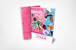 _Mock Book Cover_3d