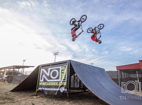 stunt_team_photo_4.jpg
