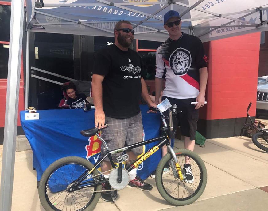 WOSBMX Ride OCt 2017 012.jpeg