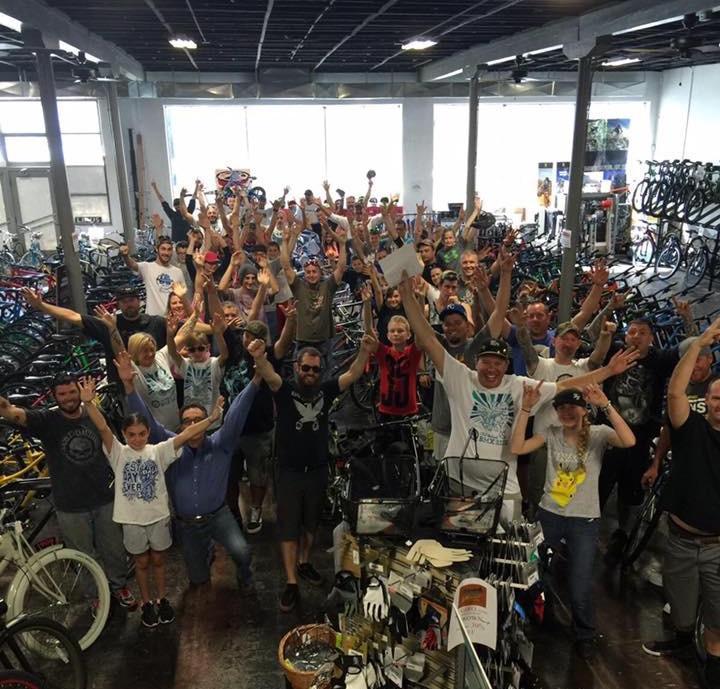WOSBMX Ride Oct 1 2016 (3rd Ride) 08.jpg