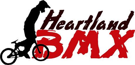 BMX ORIGINAL COLORS.jpg