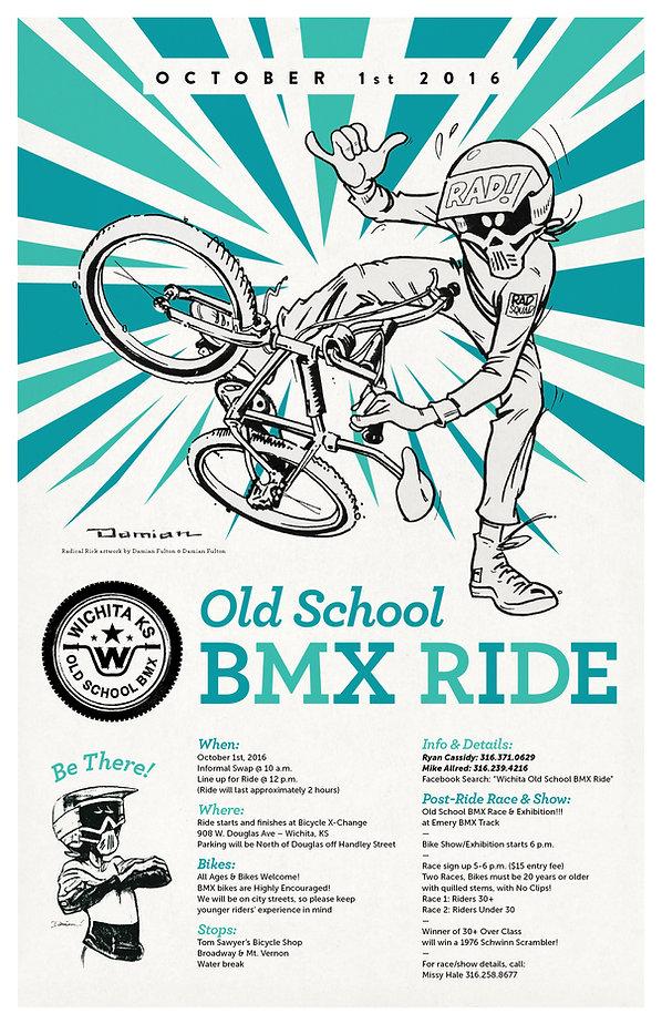 WOSBMX Ride Oct 1 2016 (3rd Ride) 02.jpg