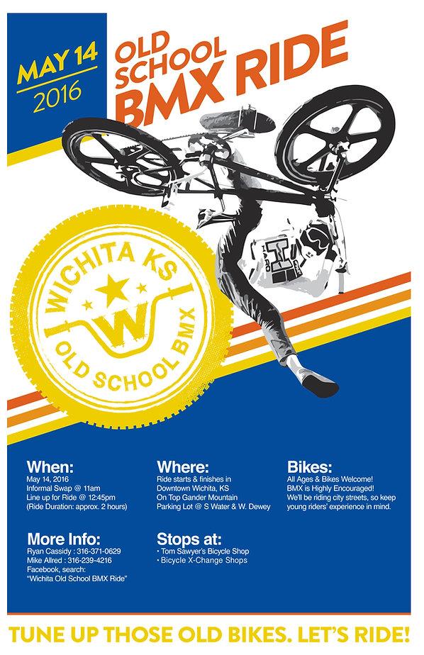 Wichita-Spring2016-ride_Poster_V2.jpg