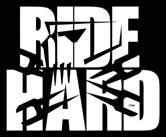 RIDE-HARD-FINAL.jpg