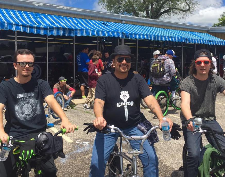 WOSBMX Ride May 2017 050.jpg