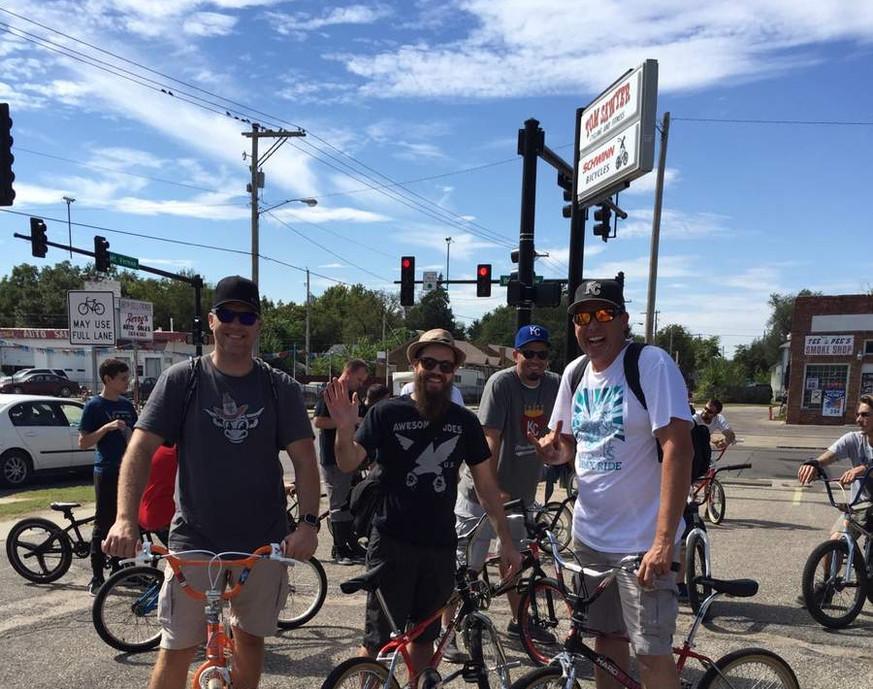 WOSBMX Ride Oct 1 2016 (3rd Ride) 51.jpg