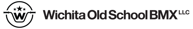 WOSBMX-LLC_LogoLockup-02.png