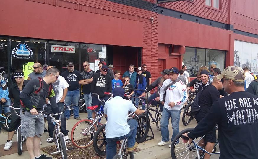 2015 WOSBMX Ride Oct 2015 017.jpg