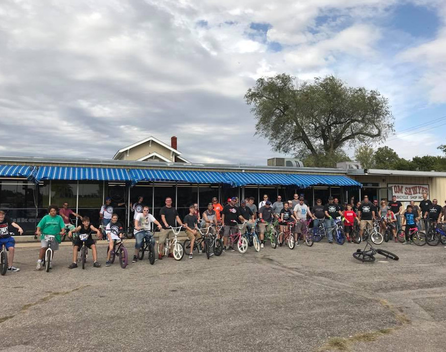 WOSBMX Ride OCt 2017 036.jpg
