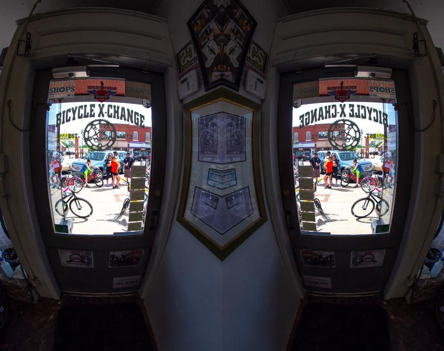 WOSBMX Ride May 2018 002.jpg