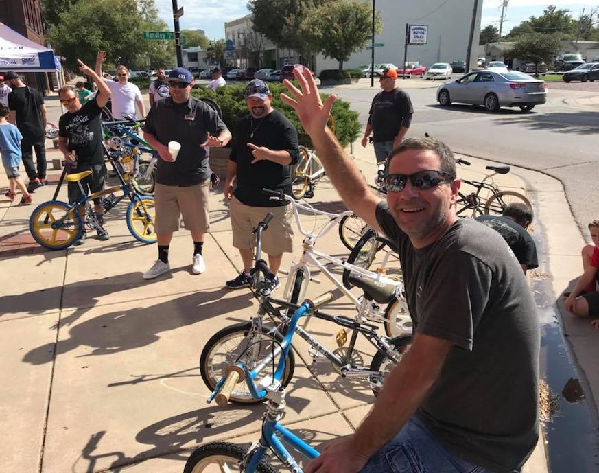 WOSBMX Ride OCt 2017 004.jpg