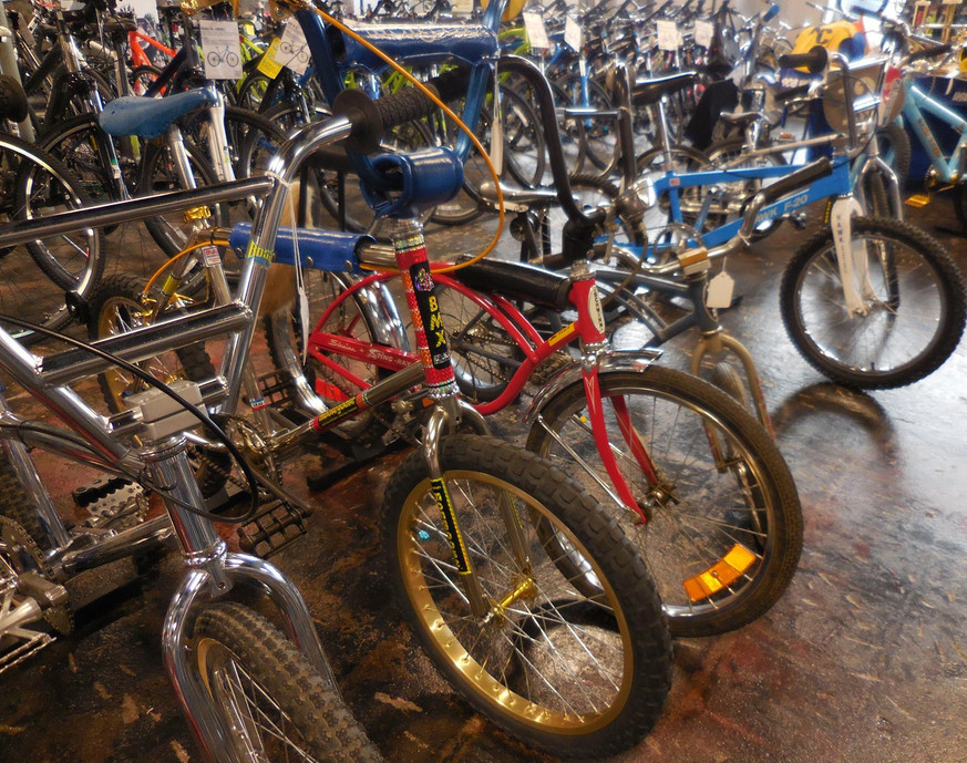 2015 WOSBMX Ride Oct 2015 024.jpg