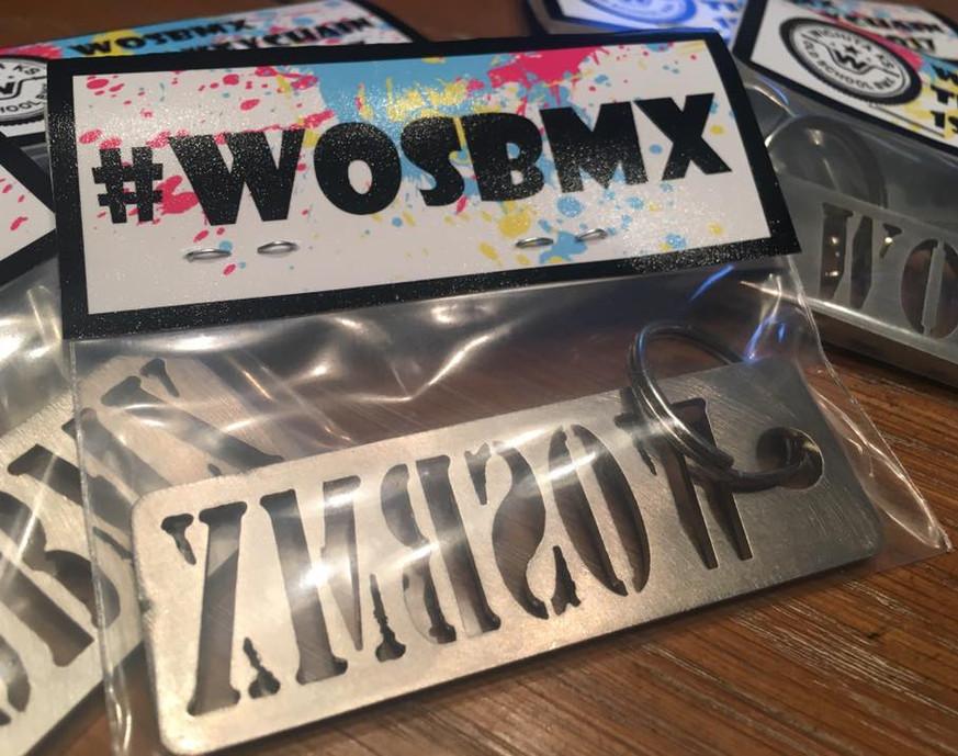 WOSBMX Ride May 2017 043.jpg