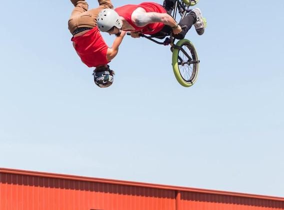 stunt_team_photo_3.jpg
