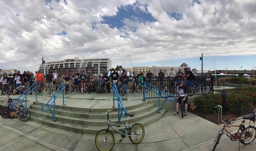 WOSBMX Ride OCt 2017 002.jpg