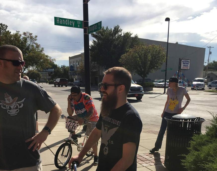 WOSBMX Ride Oct 1 2016 (3rd Ride) 24.jpg