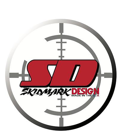 Skidmark Design Loto.png