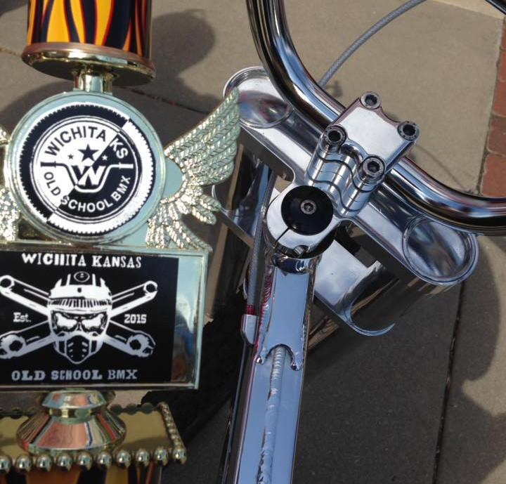 WOSBMX Ride OCt 2017 042.jpg
