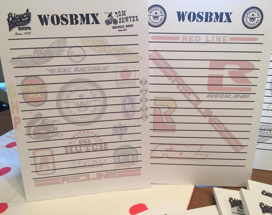 WOSBMX Ride May 2017 004.jpg