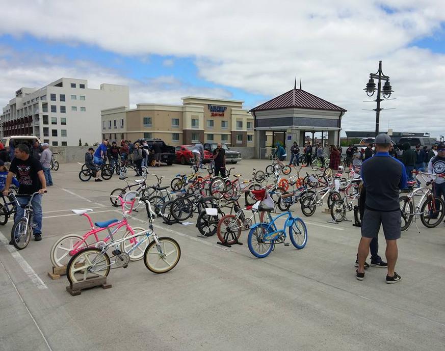 WOSBMX Ride May 2017 037.jpg