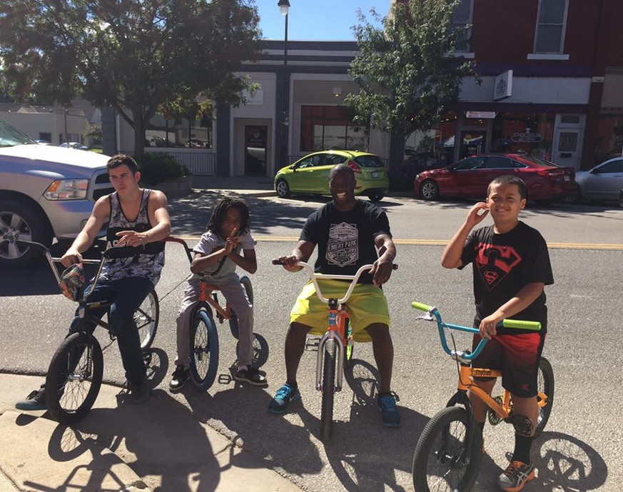 WOSBMX Ride Oct 1 2016 (3rd Ride) 50.jpg