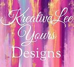 KreativeLeeYoursLogo.jpg
