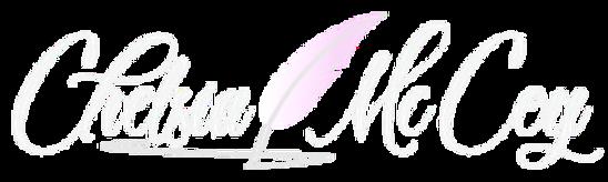 chels-logo-light.png