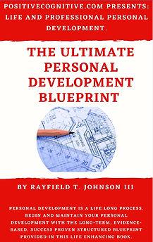 BlueprintBookcover.jpg