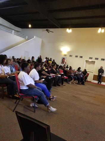 FSMHouston.Audience.03232019.jpg