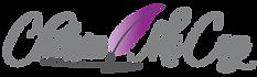 chels logo.png