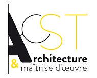 Logo-ACST-wix.jpg