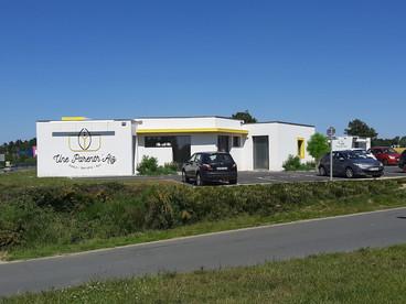 Institut Bien-être, Spa à Aizenay (85)