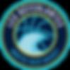 NRB2016_logo_RVB-WEB_transparent-2.png