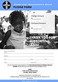 IAMM Pledge Form.jpg