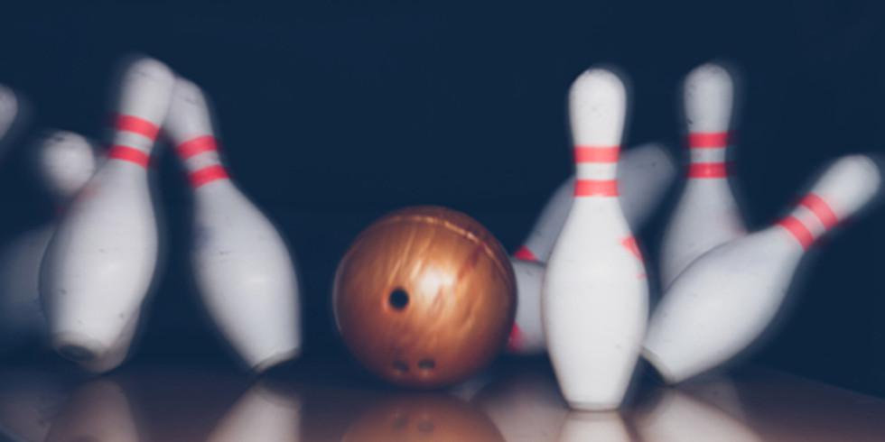 Bowling for Belize Fundraiser