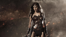 Everything You Need To Know About Wonder Woman Before The Movie