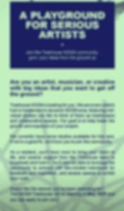 Screenshot-2019-03-29-11.33.37.png