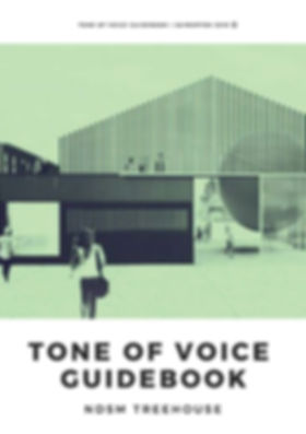 Tone-of-voice-front-page_Page_01-724x102
