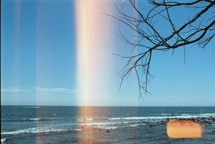 Sunshine coast on film.jpg