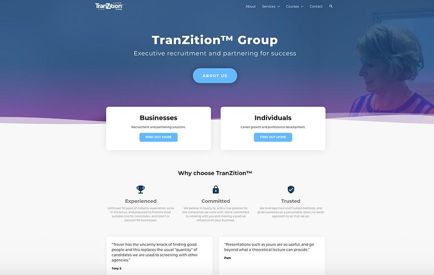 TranZition executive recruitment.png