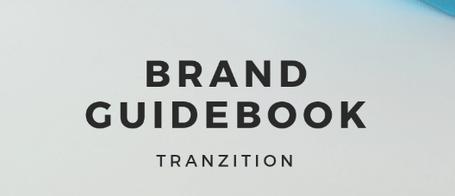 TranZition Executive Recruitment