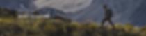 Screenshot 2020-05-27 at 13.19.55.png