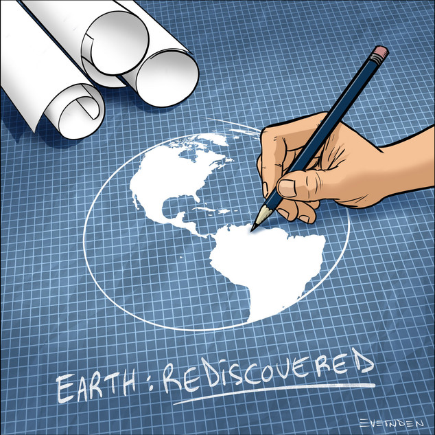 EarthBluePrint_by_DerekEvernden.jpg