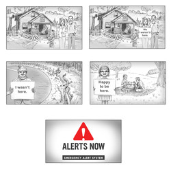 Storyboards-Alerts3