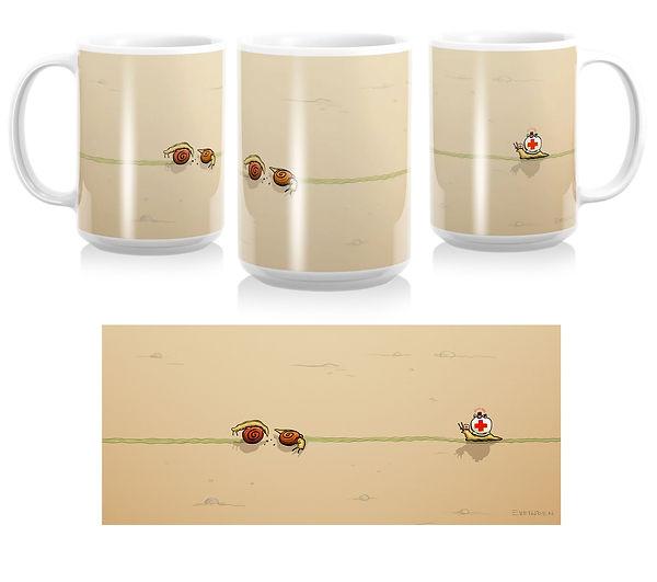 Mug-Snails.jpg